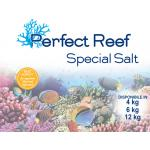 Reef Perfect Special Salt 10 kg HARD CORAL