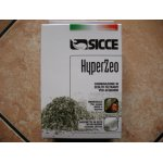 Sicce HyperZeo 1000ml