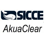 Sicce Akuaclear Plus 1000ml
