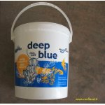 DEEP BLUE sale marino 10 kg.