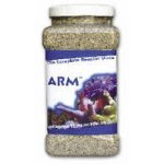 ARM Reactor media Extra Coarse 3,7L