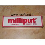 Colla Milliput Standard