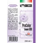 Sicce - ProColor Elements UNO