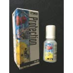 Sicce Protection 20 ml